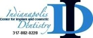 indianapolis-dentistry