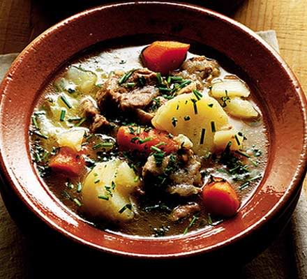 Irish_stew01