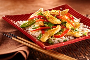 Chinese-Take-Out-Lemon-Chicken-51992