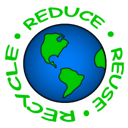 Earth_Day_28