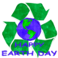 Earth_Day_7