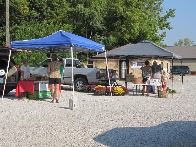 farmers market 010