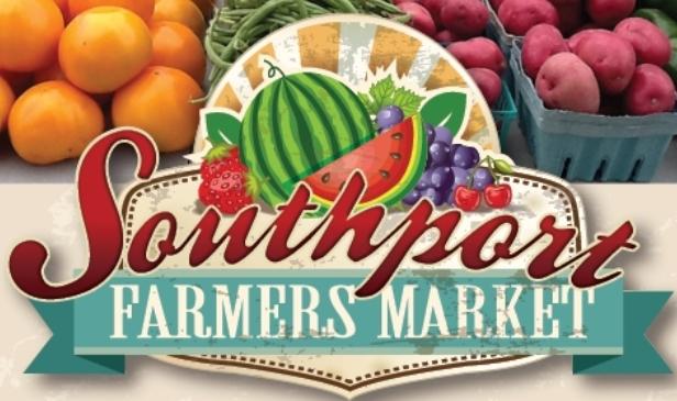 Southport Farmers Market flyer(1)