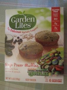 garden lites 003