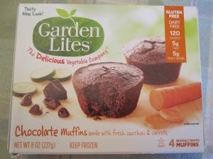 garden lites 004