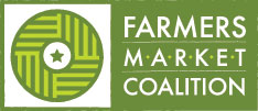 market coalition